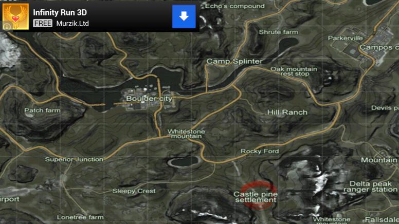 warz_map