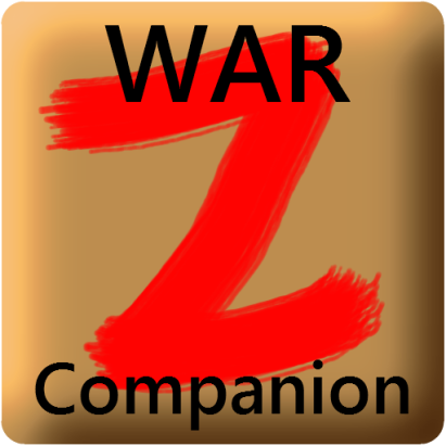 warz_icon_highres