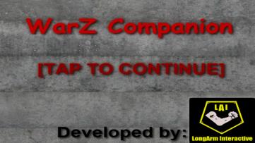 warz_title