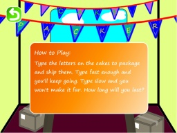 cake_packer1